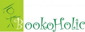 Bookoholic Ltd