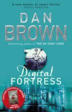 Digital Fortress + 16  pp. Inferno