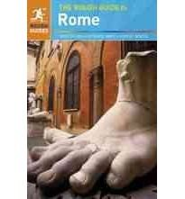 Rough Guide to Rome
