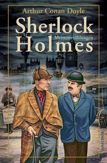 the treatment of women in arthur conan doyles books about sherlock holmes The following informations only take their source in the original texts written by sir arthur conan doyle sherlock holmes 4 john h watson books, and others.