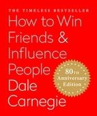 How to Win Friends and Influence People mini