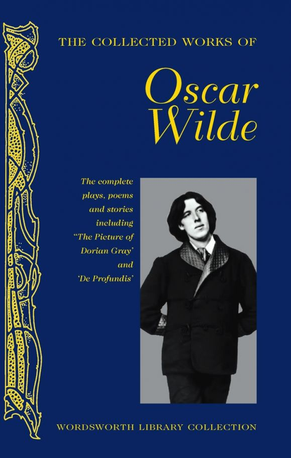 the ultimately radical works of carroll and wilde