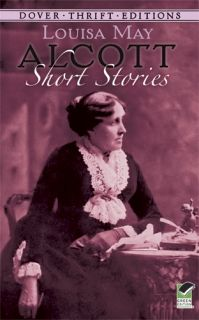 Short Stories L.M.Alcott