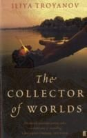 The Collector of Worlds