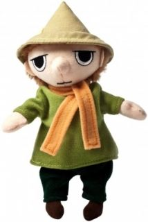Играчка Snufkin 6.5In