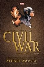 Civil War Illustrated edition
