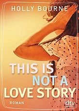 This is not a love story (D)