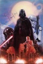 Star Wars Darth Vader vol.3 The Shu-Torun War