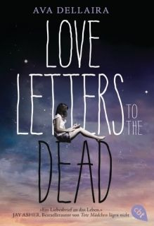 Love Letters to the Dead (D)