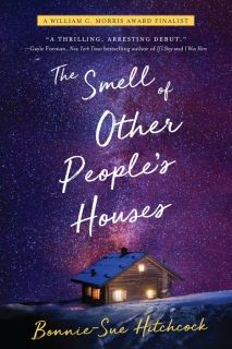 The Smell of Other People`s Houses