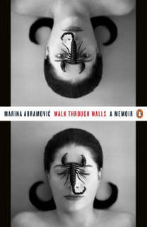 Walk Through Walls