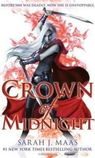 Crown of Midnight b.2