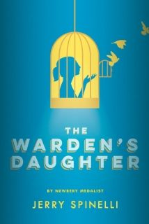 The Warden`s Daughter