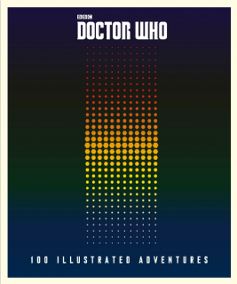 Doctor Who Illustrated Adventures