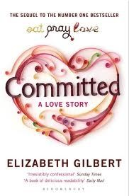 COMMITTED: Film Tie-In Edition