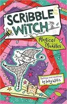 Scribble Witch: Magical Muddles