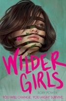 Wilder Girls 264