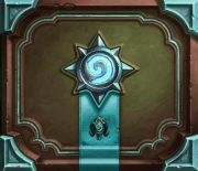 The Art of Hearthstone: Year of the Mammoth