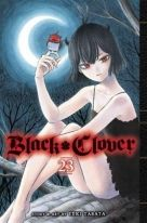 Black Clover, Vol. 23