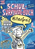 Das ultimative Schul-Survival-Buch