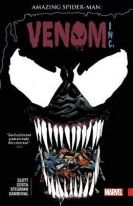 Amazing Spider-Man Venom Inc.