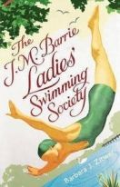 The J.M.Barrie Ladies' Swimming Society