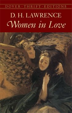 Women in Love Dover