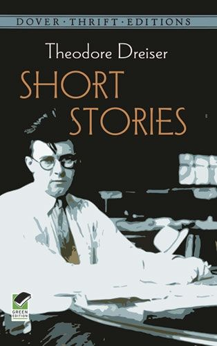 Short Stories Dreiser