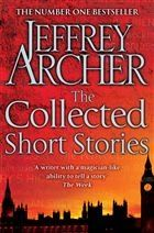 The Collected Short Stories J. Archer