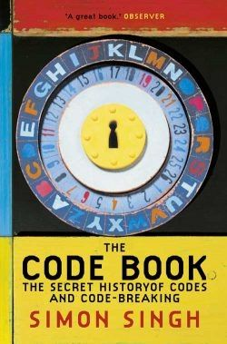The Code Book: