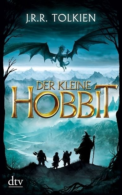 Der Hobbitt