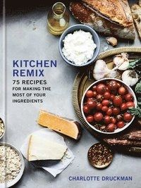 Kitchen Remix