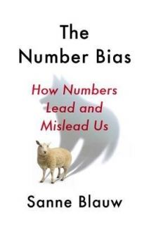 The Number Bias