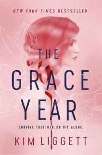 The Grace Year