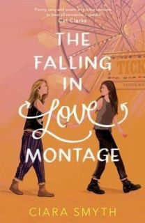 The Falling in love
