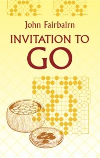 Invitation to Go