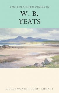 Collected Poems Yeats