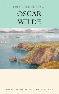 Collected Poems Wilde