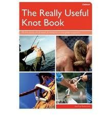 The Really Useful Knot Book