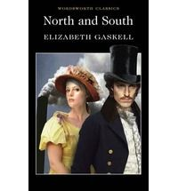 North and South WW