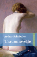 Traumnovelle 12.90