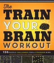 The Train Your Brain Workout