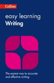 Easy Learning Writing