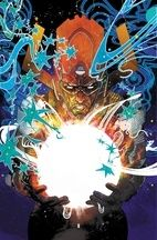 Ultimates: Omniversal Vol. 2 Civil War II