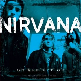 Nirvana  On Reflection