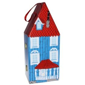 Moomin Carry Along Playhouse