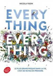 Everything everything (Fr)