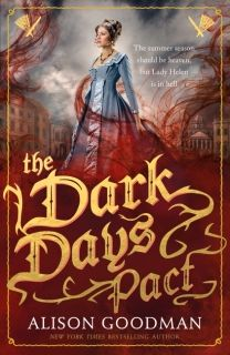 The Dark Days Pact (2)