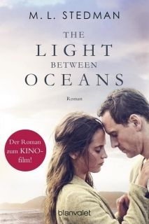 The Light Between Oceans (D)