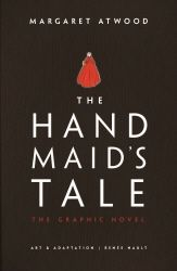 The Handmaid's Tale The Graphic novel